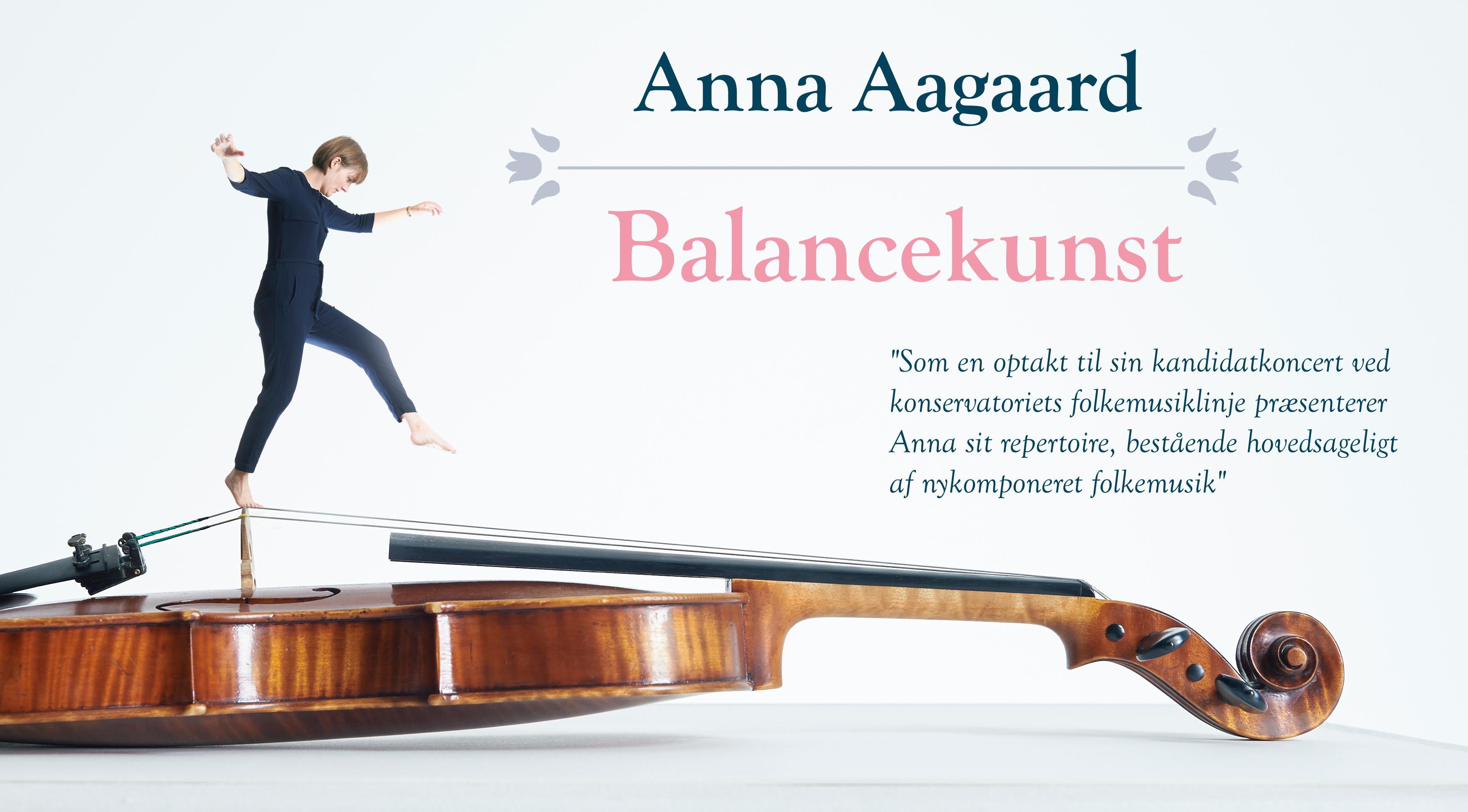 Til nettet - Kandidatkoncert Horisontal - Faaborg Musikforening